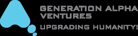 Generation Alpha Ventures